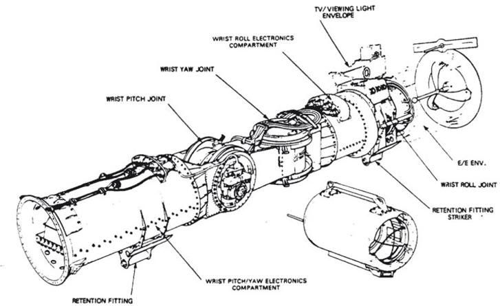 Kramer Push Pull Wiring Diagram