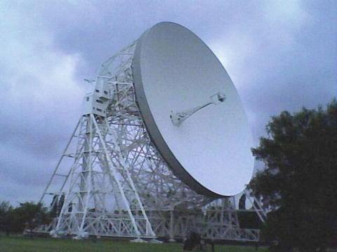 The History of Radio Astronomy | SpringerLink