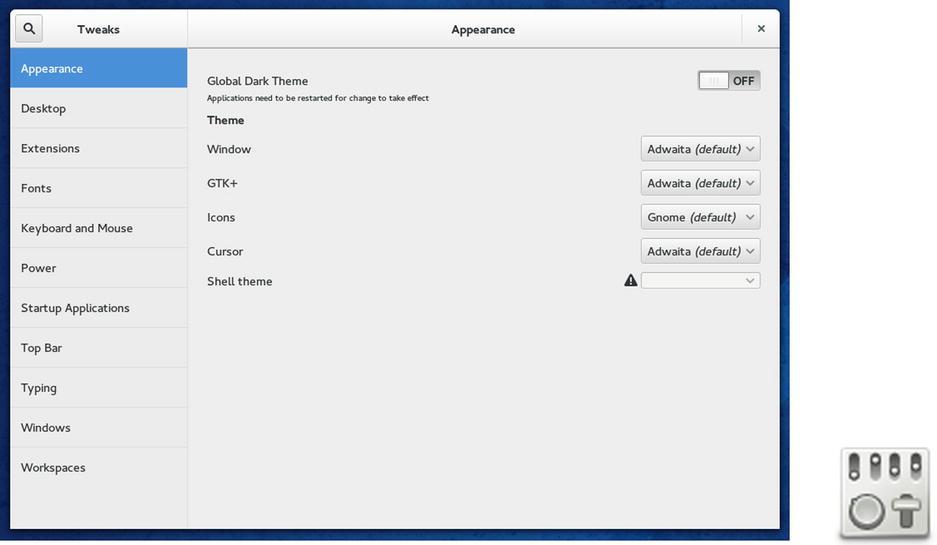 Usage Basics: Login, Desktop, and Help | SpringerLink