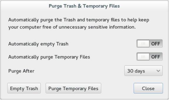 Usage Basics: Login, Desktop, and Help   SpringerLink