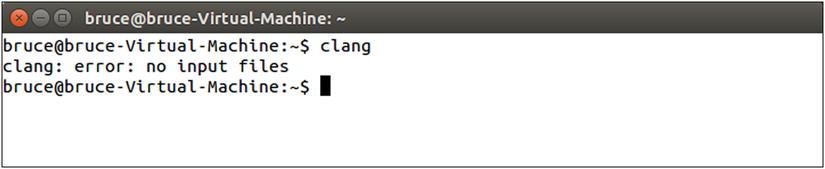 Chapter 1: Beginning C++ | SpringerLink