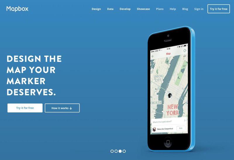 Location Services | SpringerLink