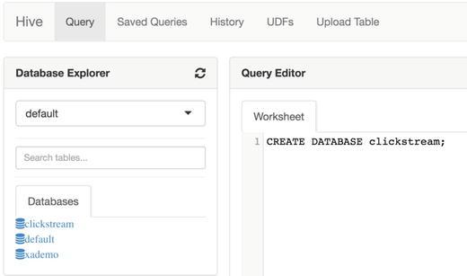 Querying Semi-Structured Data | SpringerLink