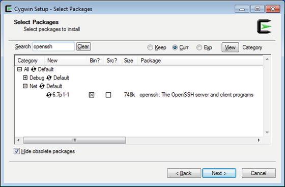 Network Services | SpringerLink