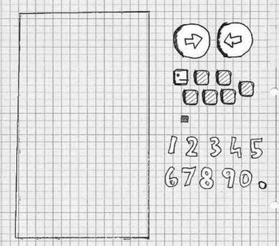 Game Development 101 | SpringerLink