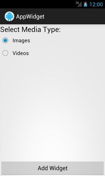 open image in new window