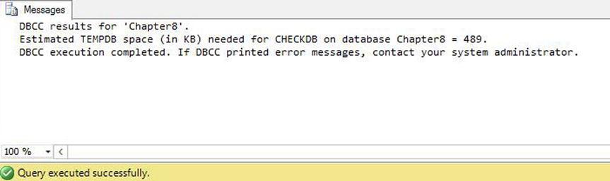 Database Consistency | SpringerLink