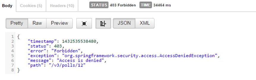 Security | SpringerLink