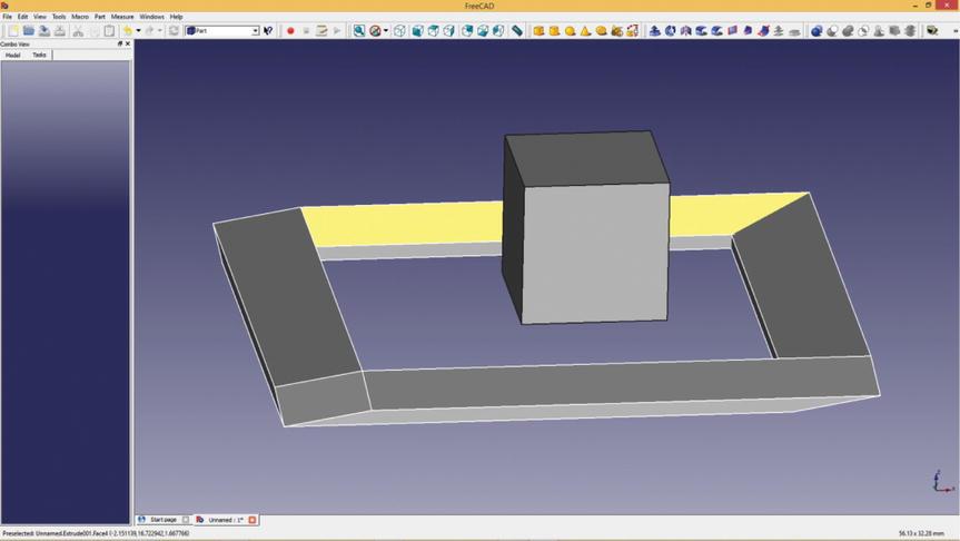 Exploring Design Techniques for 3D Printing | SpringerLink