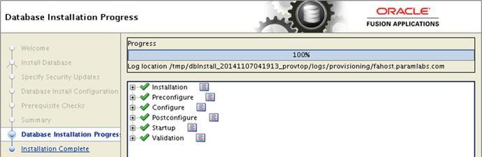 Creating Fusion Applications Transaction Database   SpringerLink