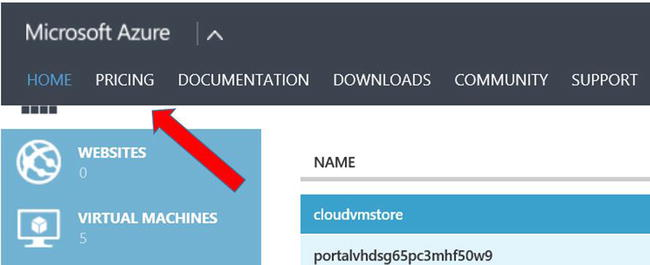 microsoft azure and cloud computing springerlink