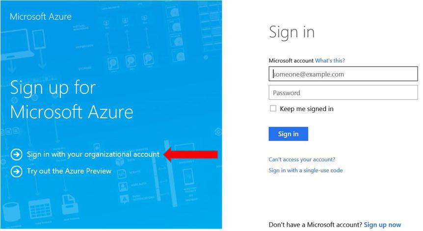 Microsoft Azure and Cloud Computing | SpringerLink