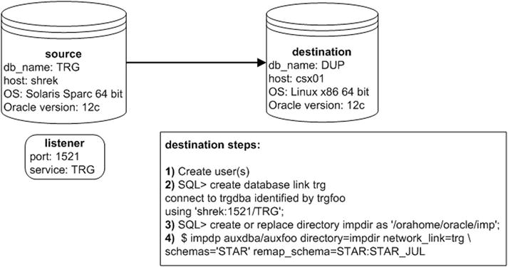 Manual Duplication Techniques | SpringerLink