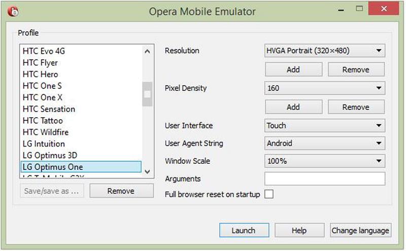 Htc hero hard reset keys ebook array mobile web applications springerlink rh link springer com fandeluxe Choice Image