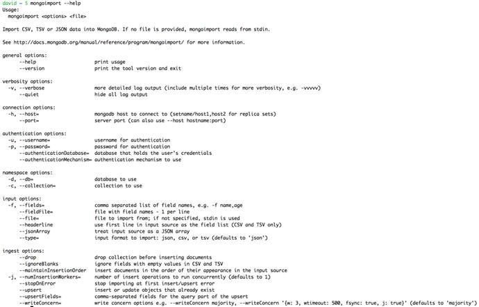 Database Administration | SpringerLink