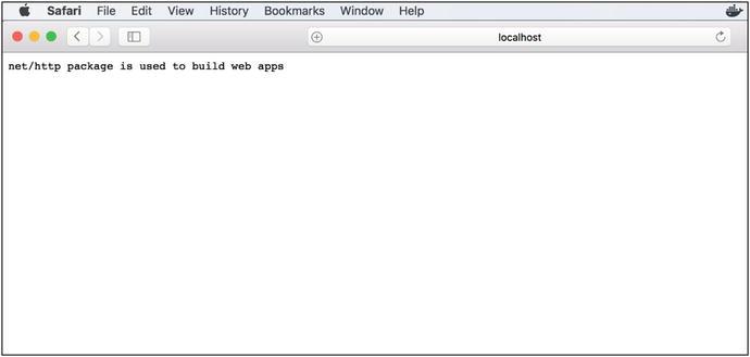 Building HTTP Servers | SpringerLink