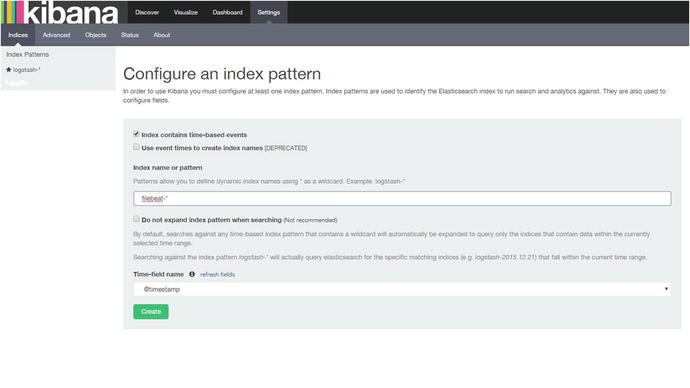 Working with Remote Servers | SpringerLink