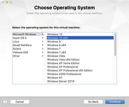 Virtualization | SpringerLink