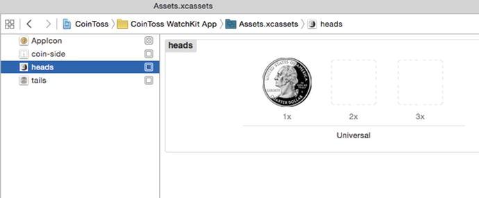 Coin Toss Project | SpringerLink