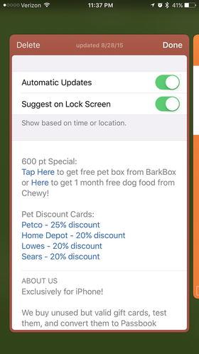 Using beacons in payments springerlink open image in new window fandeluxe Images