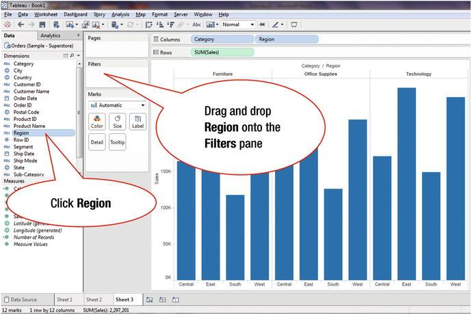 Quick Filters | SpringerLink