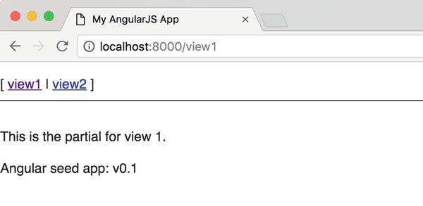 AngularJS SEO | SpringerLink
