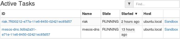 Stack Storage Options   SpringerLink