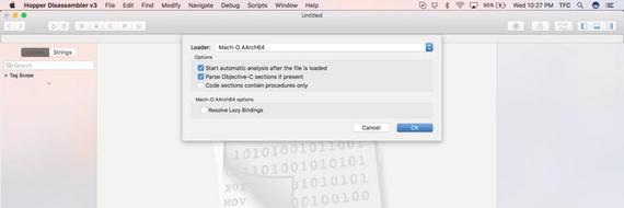 iOS Security Toolkit | SpringerLink