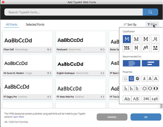 Text in Animate CC   SpringerLink