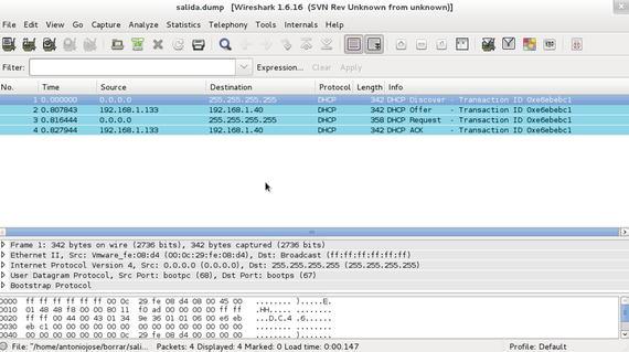 DHCP | SpringerLink