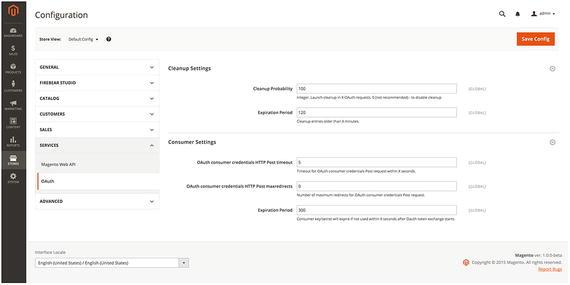 API | SpringerLink