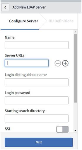 Access Requirements   SpringerLink