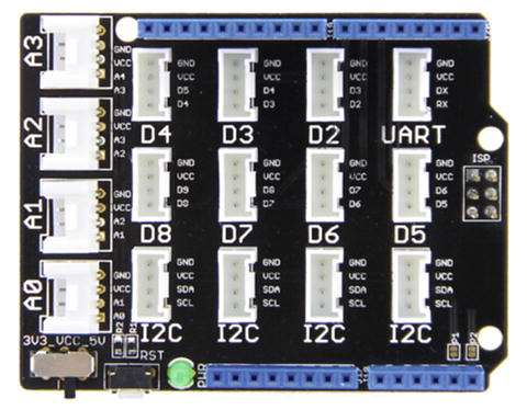 Your First Arduino PLC | SpringerLink