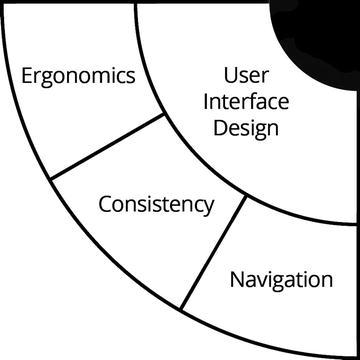 Design Your App