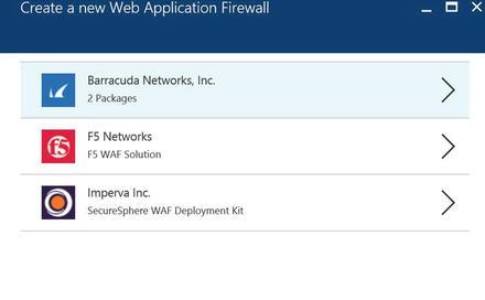 Azure Security Center Extensions | SpringerLink