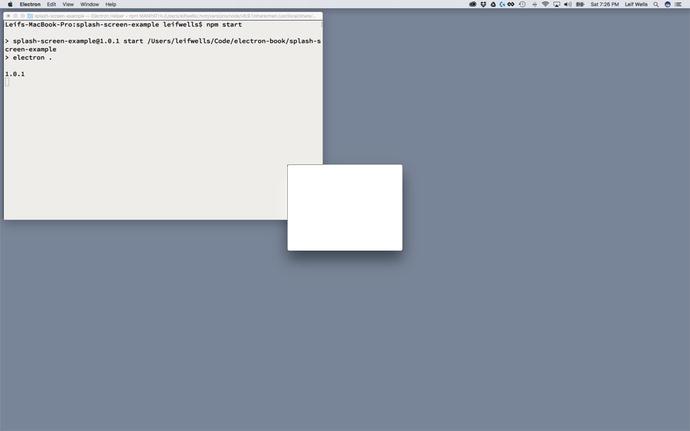 Advanced BrowserWindow   SpringerLink