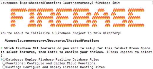 Cloud Functions for Firebase   SpringerLink