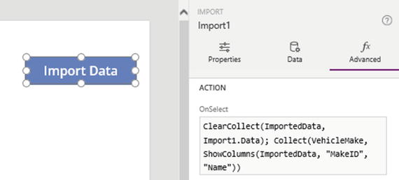 Importing and Exporting Data | SpringerLink