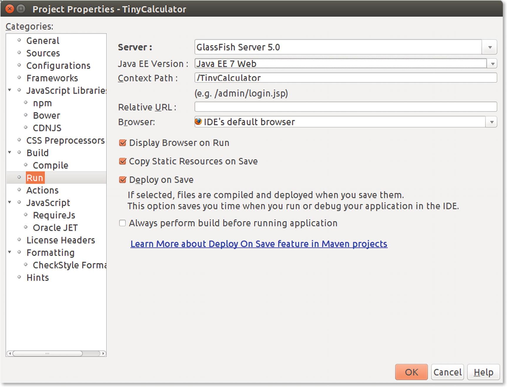Preparing for Java EE 8 | SpringerLink