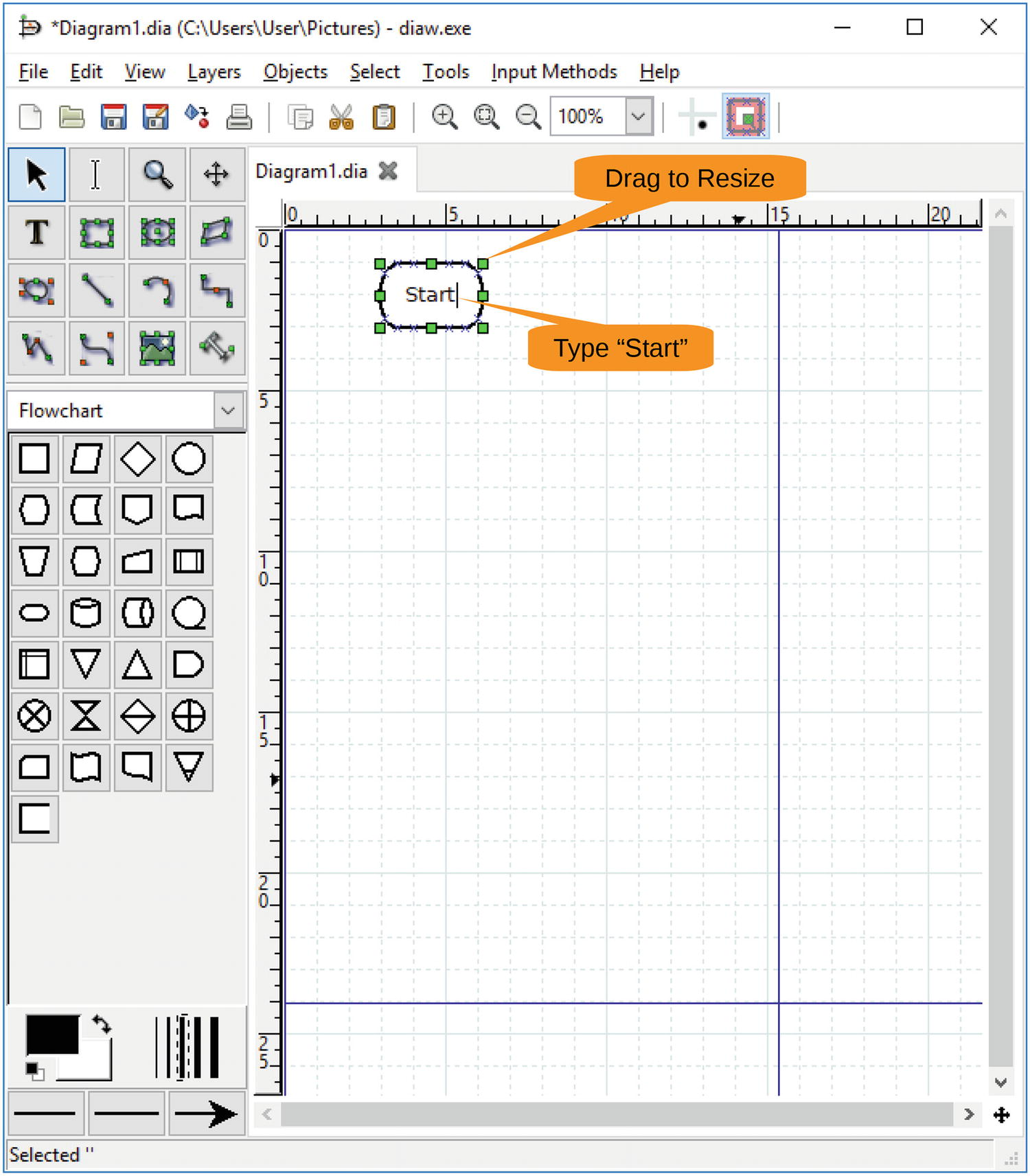 Using dia diagram editor springerlink open image in new window ccuart Image collections