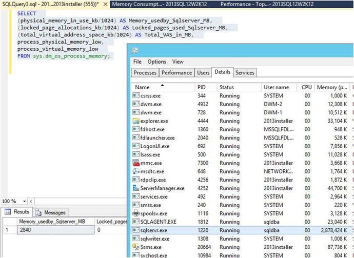 SQL | SpringerLink