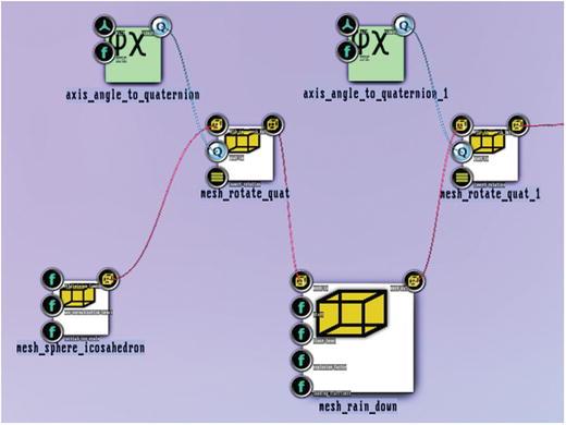 ThMAD Module Reference   SpringerLink