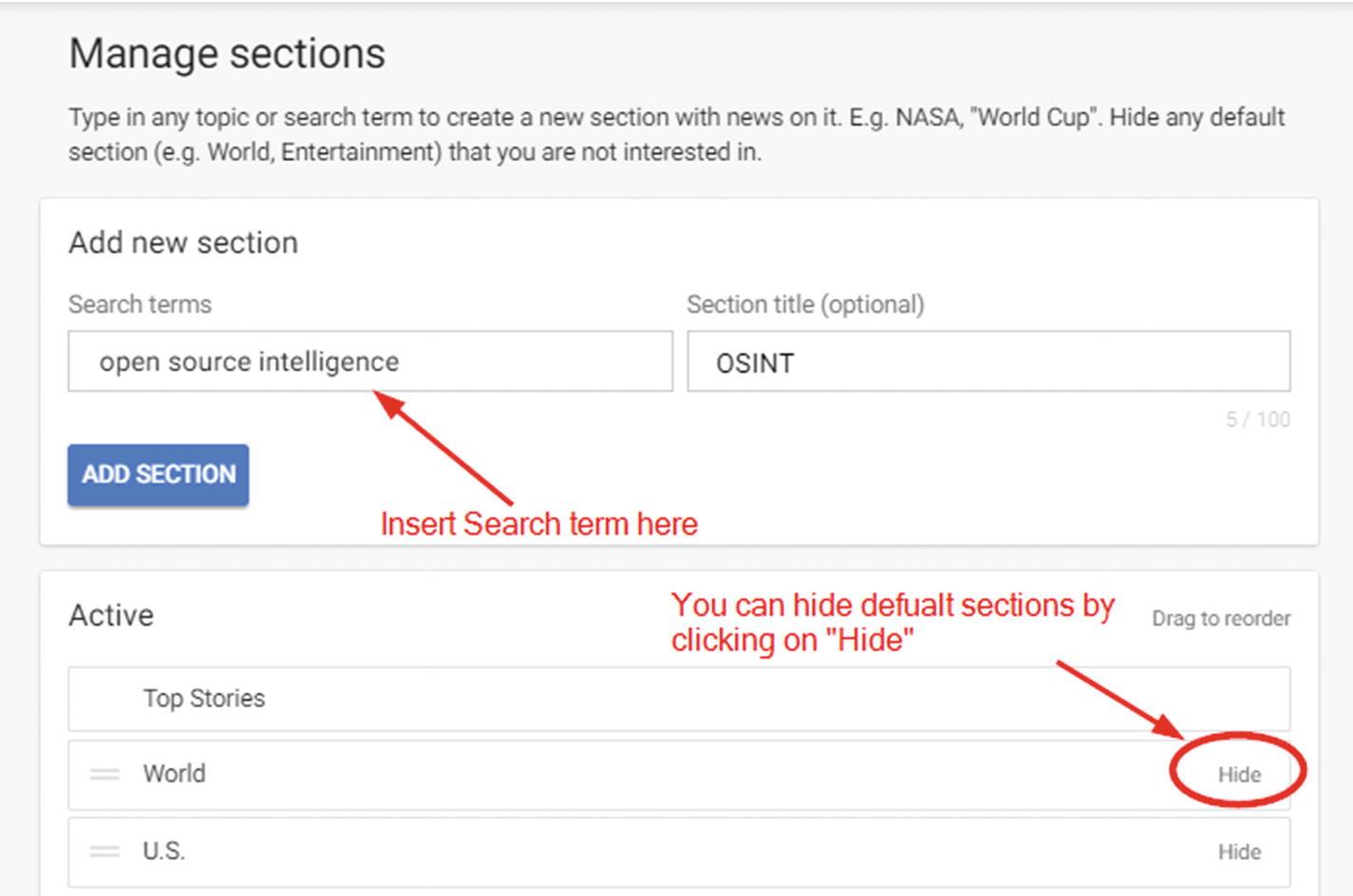 Search Engine Techniques | SpringerLink