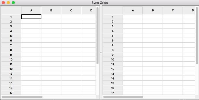 Grid Recipes | SpringerLink