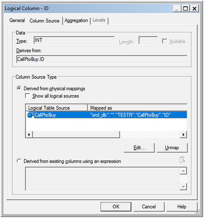 Implementing Machine Learning in OBIEE 12c | SpringerLink