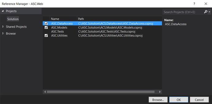 Master Data Management Using Azure Table Storage | SpringerLink