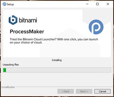 Getting Started with ProcessMaker | SpringerLink