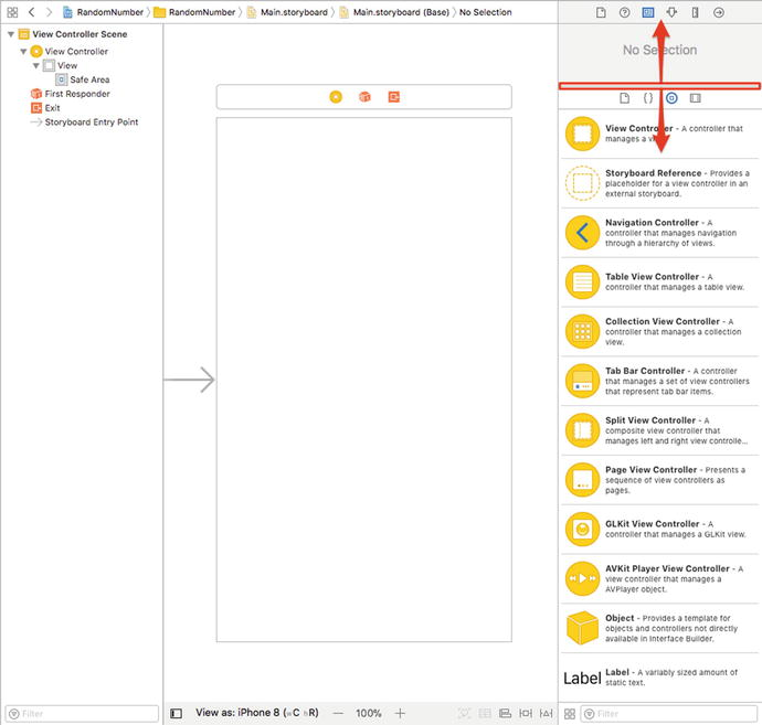 Creating User Interfaces | SpringerLink