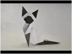 OpenCV with Origami | SpringerLink