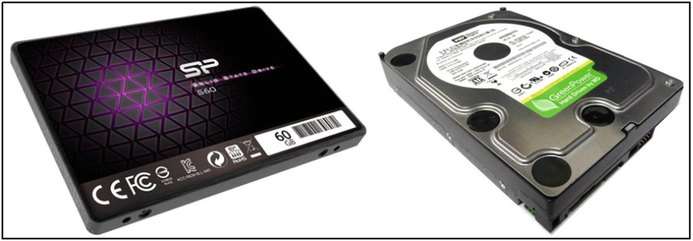 PC Hardware for Unix | SpringerLink